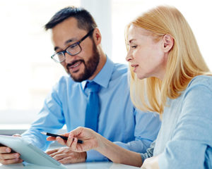 Pasos para elegir consultores de franquicia