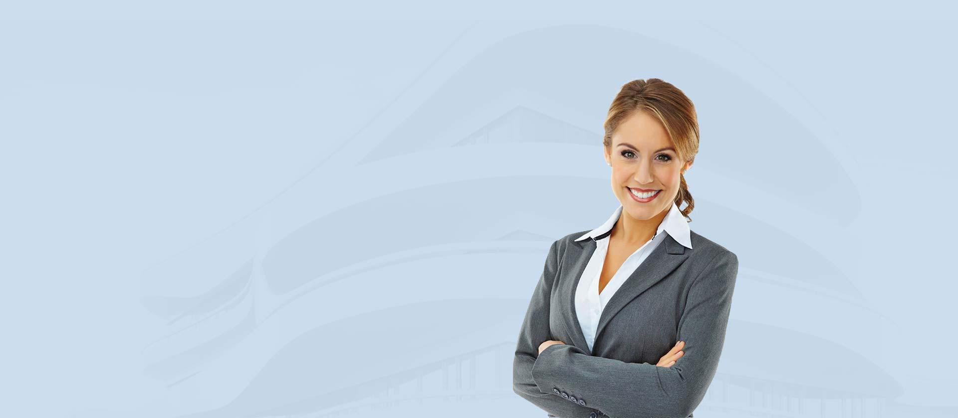 Puntos claves de una consultora de franquicias